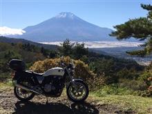 The ニッポンのバイクです。
