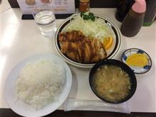 宇宙堂タミチャレ2021 Rd.2