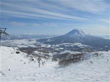 2020-2021シーズン スキー総清算。