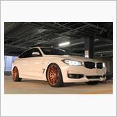 ★FIRST祭り BMW 3 ...
