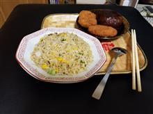 GW2泊3日岐阜食べ歩き旅行計画とファミマの冷凍食品を夕飯として愉しむ