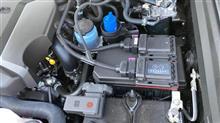 【新型150プラド 3DA-GDJ150W ディーゼルサブコンTDI Tuning】インプレ頂きました!
