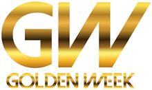 ★2021年GWの営業について★
