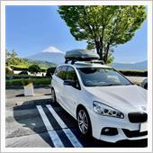 季節外れの冠雪富士山🗻 〜 ...