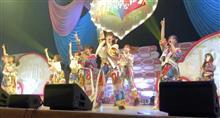 「チャイムはLOVE SONG」AKB48チーム8 全国ツアー〜47の素敵な街へ〜茨城県公演・2021年5月4日 撮影可能タイム