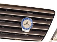 Maintenance Golden Week for my R129 Mercedes SL