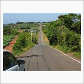 GW九州ドライブの記事WEB ...