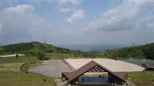GW前半はほぼ山ごもりで、昨日も山へ行って来ました(^^ 涼しいー!!