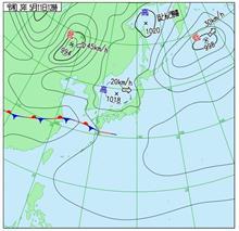 九州南部梅雨入り     #梅雨入り #入梅 #九州南部 #梅雨前線