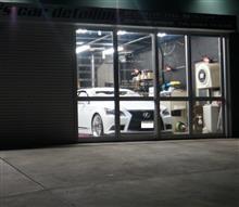ys special ver.2 施工済み BMW M2 オーナーに毒を盛られ本日より^^