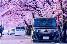 VELENO 写真コンテスト 5月♪♪♪ & 4月グランプリ発表!!!