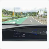 愛車3台への想い😘~JADEキリ番に際し!!