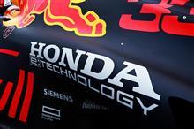 F1 2021 メルセデスF1 「開発制限下でもホンダF1がPUを改善する余地はある」愚痴です