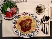 今宵の宅食 #14