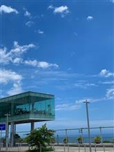 SEA BiRDS CAFE
