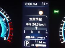 梅雨明け、いよいよ夏本番!
