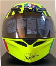 【MC】練習用ヘルメット