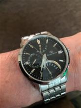 貧乏腕時計収集(その2)