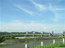 兵庫県加古川市 ドライブ