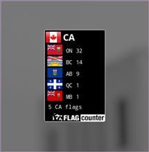 カナダ マニトバ 州 から アクセス されました。
