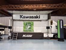 KCBM in 長野に行って来ました