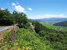 岐阜県~福井県ドライブ(石徹白、法恩寺林道など)の記事WEBにアップしました。