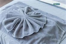 次にタオルを購入する際には、これらの点を事前に確認し、タオルに関する知識を更新するために快適に過ごすようにしてください。