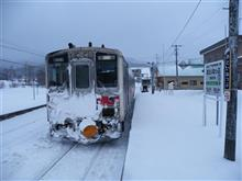 西日本旅鉄計画(2021/09/10)