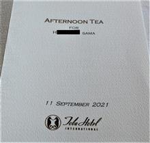 超大作!・ 2/2 上官殿 誕生日記念特別・鳥羽・Afternoon Tea 日帰りツーリング、11th September 2021