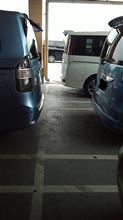 要らぬ交通摩擦を呼ぶ人・・・ただし本人はそれが常識【交通安全】