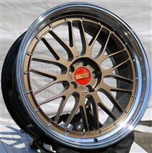 アルファード・ヴェルファイア専用 BBS LM 21インチ☆ AGH30  GGH30  AYH30  エグゼクティブラウンジ FF ハイブリッド 4WD レクサス LM350 LM300h