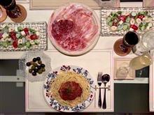 今宵の宅食 #45