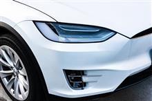 2021年 EVは変わった!電気自動車新常識