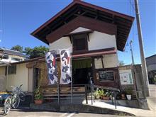 らぁ麺茶屋 麺蔵 「特製 醤油らぁめん(煮たまごトッピング)」