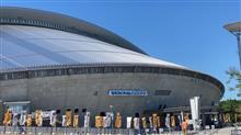 桑田佳祐LIVE TOUR 2021 「BIG MOUTH, NO GUTS!!」