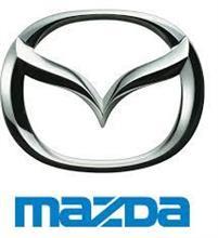 マツダ、2022年以降のクロスオーバーSUV商品群の拡充計画を発表