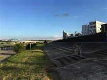 多摩川スピードウェイ