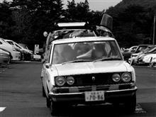 145th仙台・泉ヶ岳ミーティング(イッズミー)②画像UPしました
