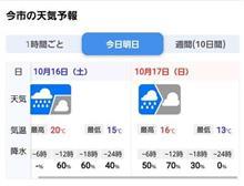 【延期告知】秋のリハビリツーリング in 栃木霧降方面