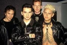 Depeche Mode - Strangelove