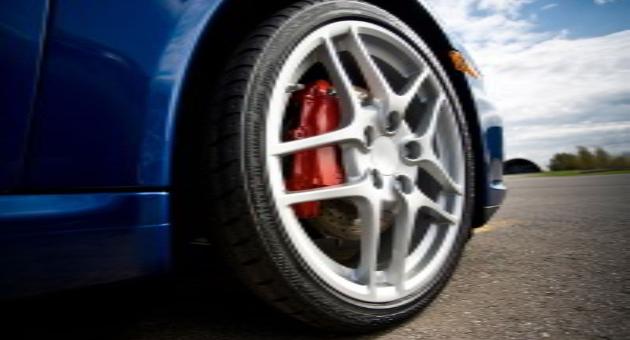 タイヤ サイズ