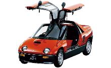 ネオクラシックカーを魅力に迫る!