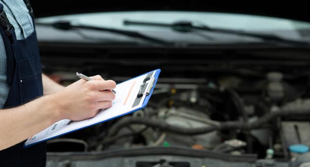 どのカスタマイズなら車検を通せるの?