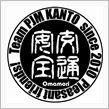 【情報更新】 第16回Team PJM KANTO観光ダヨ!全員集合!in群馬