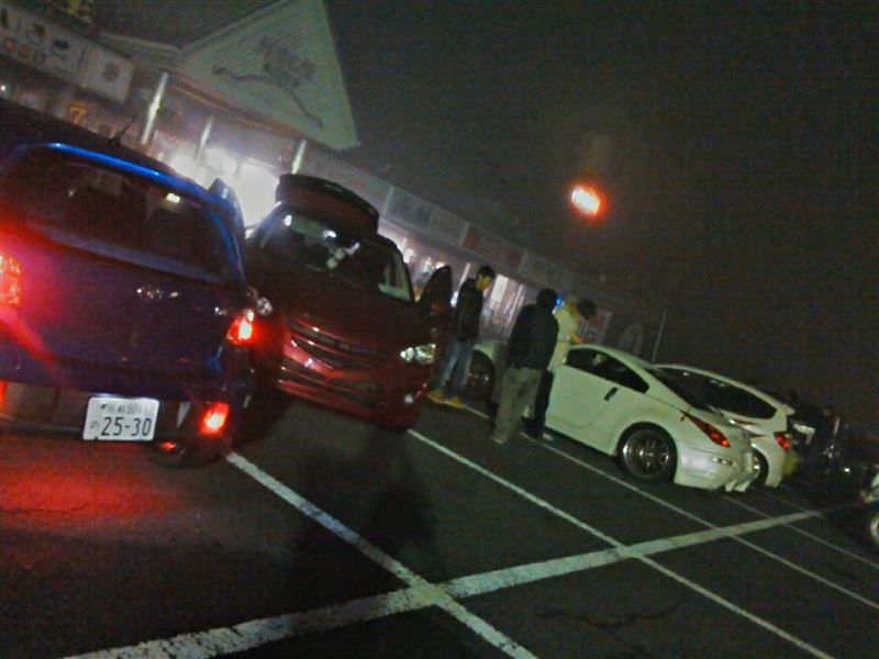 イオン イベント 久御山 イオンモール四條畷公式ホームページ ::