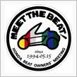M.T.B! (MEET THE BEAT !) 2015 @ツインリンクもてぎ