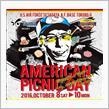 所さんの世田谷ベース「アメリカン・ピクニックデイ」2016