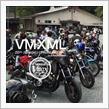 第20回Vmax ML全国オフ@神奈川のご案内![拡散自由]