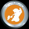 観光名所巡り 熊本県