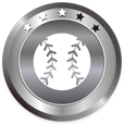 野球場 中級
